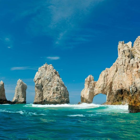 mexicofinder-travel-baja-california-los-cabos