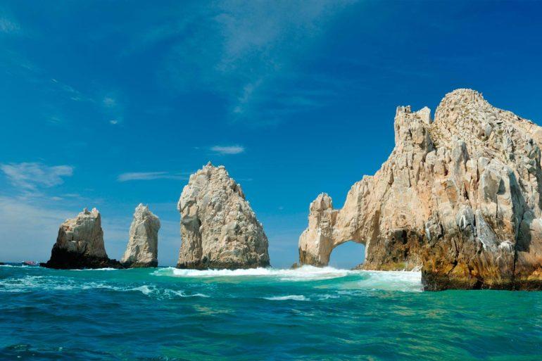 mexicofinder-travel-baja-california-los-cabos