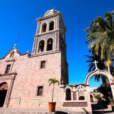 mexicofinder-travel-baja-california-monastery-loreto