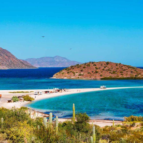 mexicofinder-travel-baja-california-mulege
