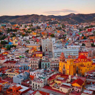 mexicofinder-travel-guanajuato-city