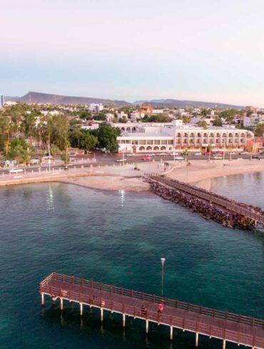 mexicofinder-travel-top-destinations-la-paz-baja-california
