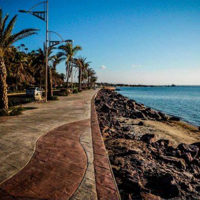mexicofinder-travel-top-things-la-paz-baja-california