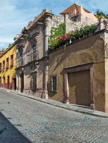 mexicofinder-travel-guanajuato-top-reasons-to-visit