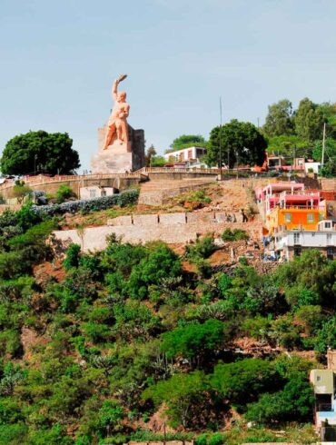 mexicofinder-travel-guanajuato-best-things-to-do