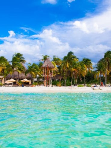 mexicofinder isla mujeres cancun