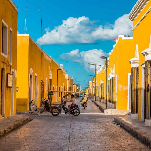 mexicofinder-travel-merida-izamal-yellow-city