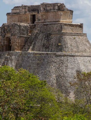 mexicofinder-travel-merida-uxmal