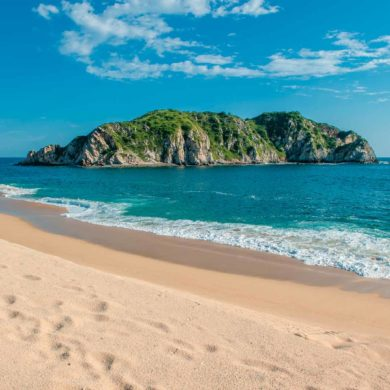mexicofinder-travel-oaxaca-huatulco