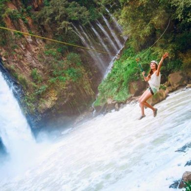 mexicofinder-travel-michoacan-morelia-uruapan