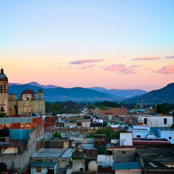mexicofinder-travel-oaxaca-city