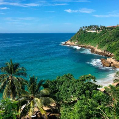 mexicofinder-travel-oaxaca-puerto-escondido