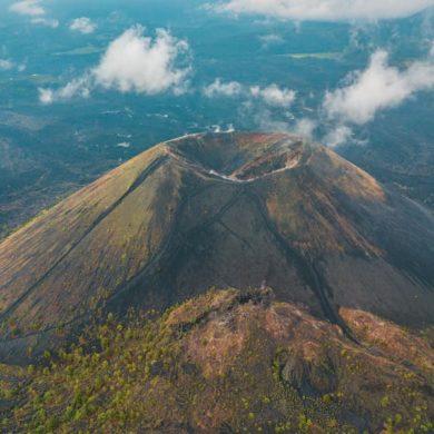 mexicofinder paracutin volcano michoacan