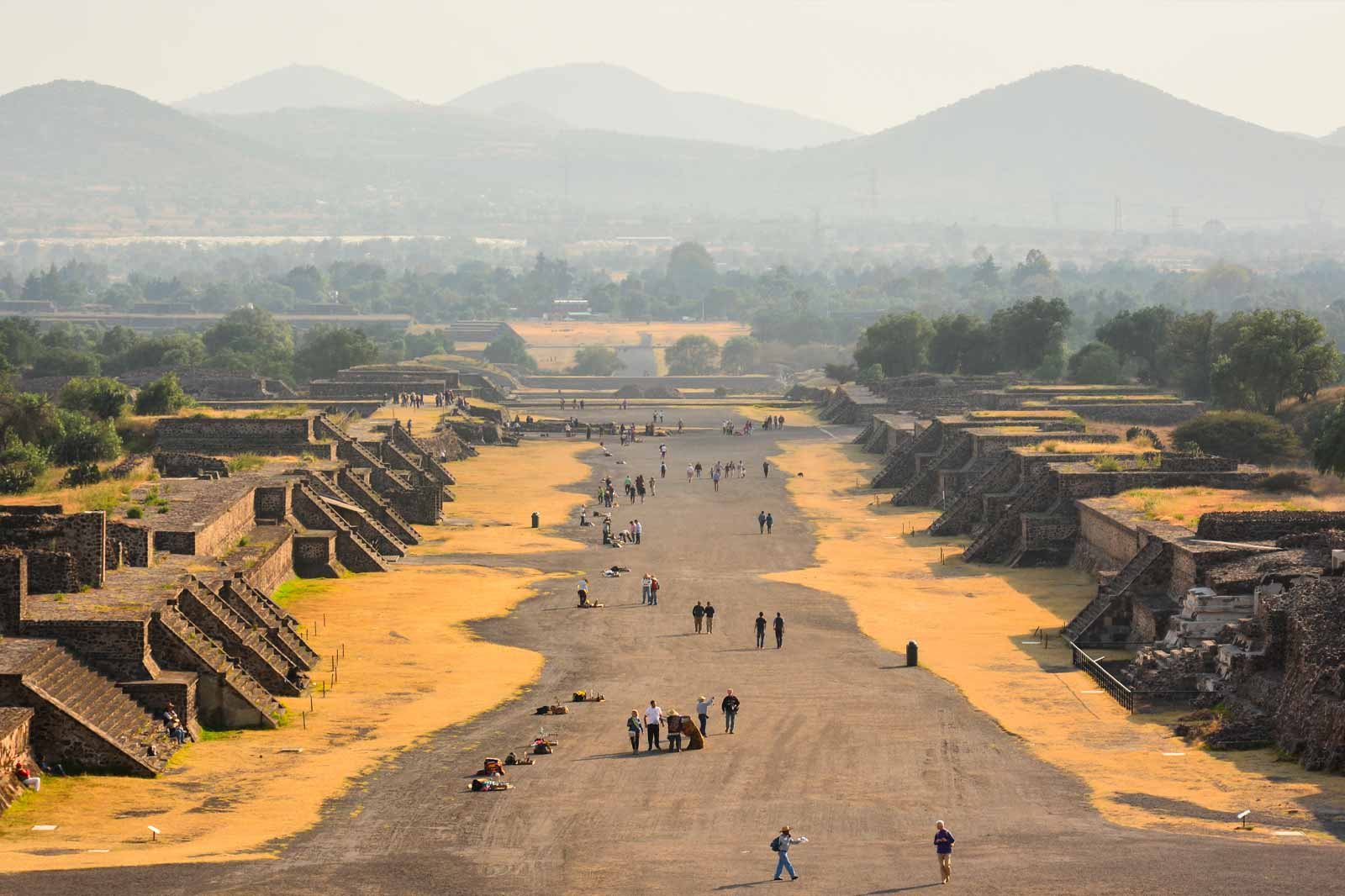 mexicofinder-travel-mexico-city-discover-teotihuacan