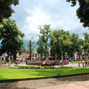 mexicofinder-travel-morelia-patzcuaro-island-vasco-de-quiroga-square