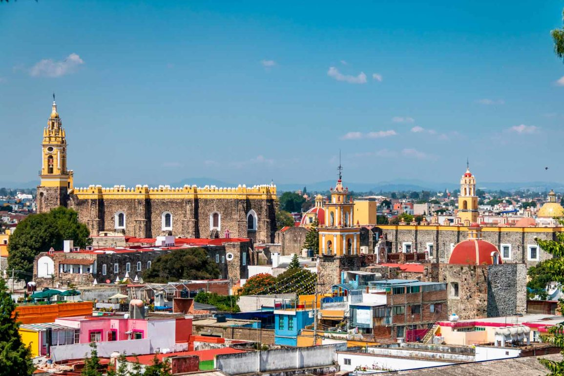 mexicofinder-travel-puebla-top-reasons-to-visit-cholula-town