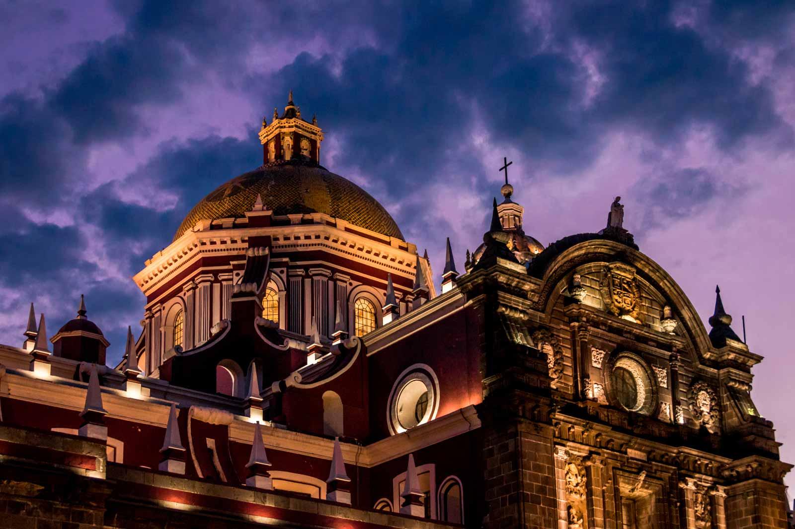 mexicofinder-travel-puebla-top-reasons-to-visit