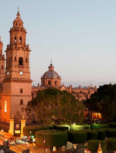 mexicofinder-travel-reasons-to-visit-michoacan-morelia