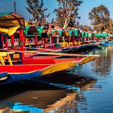 mexicofinder-travel-mexico-city-xochimilco