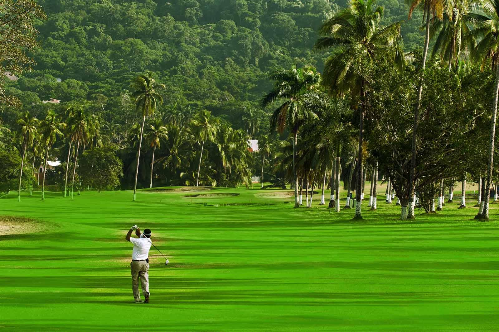 mexicofinder-travel-mexico-luxury-golf-los-cabos