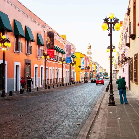 mexicofinder-travel-puebla-city-of-angels