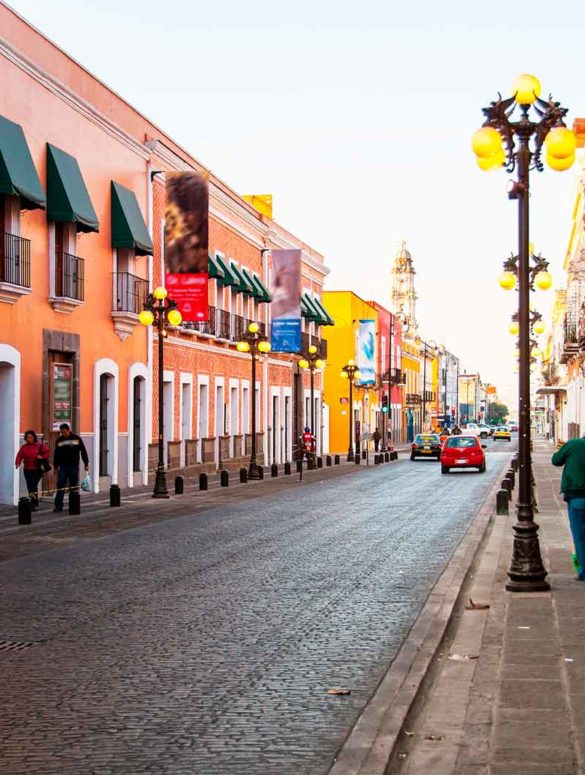 mexicofinder-travel-puebla-city-of-angels