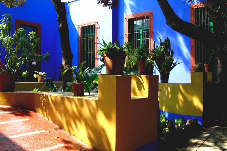 mexicofinder-travel-mexico-city-frida-khalo