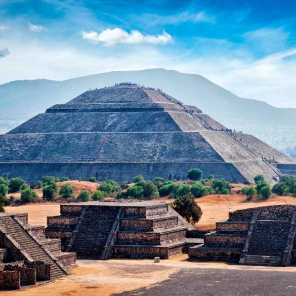 mexicofinder-travel-mexico-teotihuacan