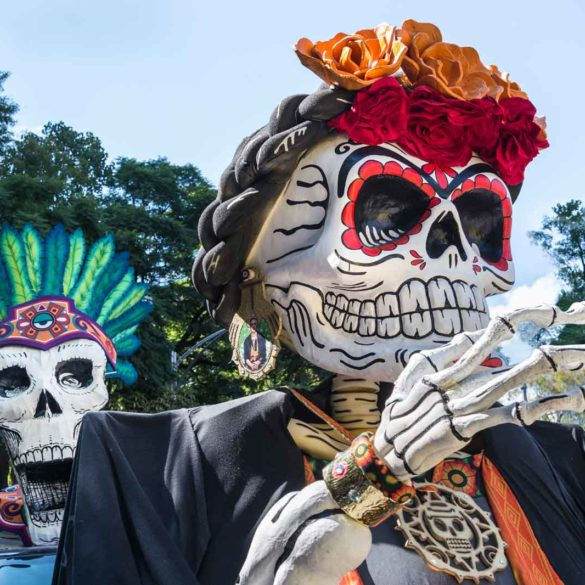 mexicofinder-travel-day-of-the-dead
