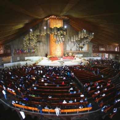 mexicofinder-travel-mexico-basilica-guadalupe