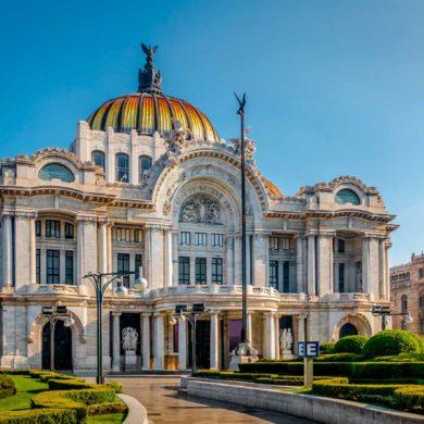 mexicofinder-travel-mexico-palacio-bellas-artes