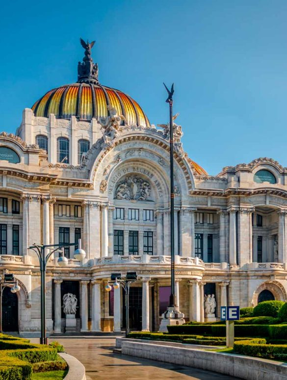 mexicofinder-travel-mexico-palacio-bellas-artes