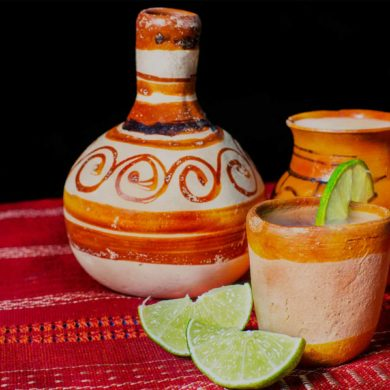 mexicofinder-travel-hidalgo-amazing-story-route-pulque