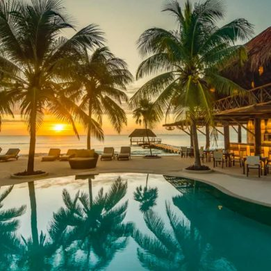 mexicofinder-travel-riviera-maya-hotel-viceroy