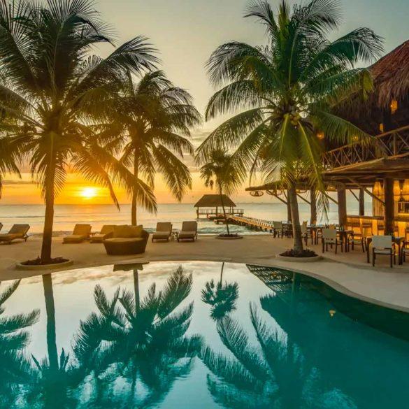 mexicofinder-travel-riviera-maya-hotel-viceroy