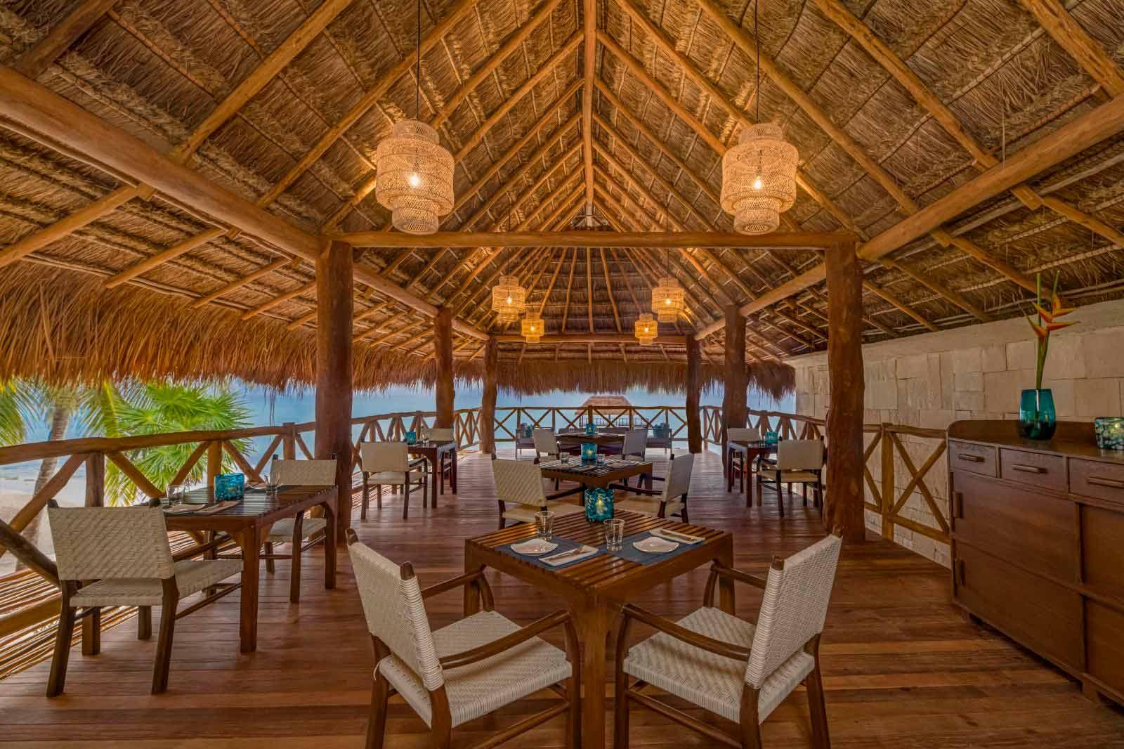 mexicofinder-travel-riviera-maya-hotel-viceroy-restaurant