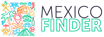 mexico-finder-tourism-magazine-logo