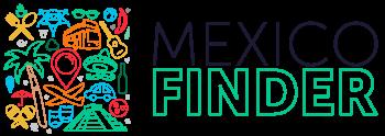 mexico-finder-tourism-magazine-logo