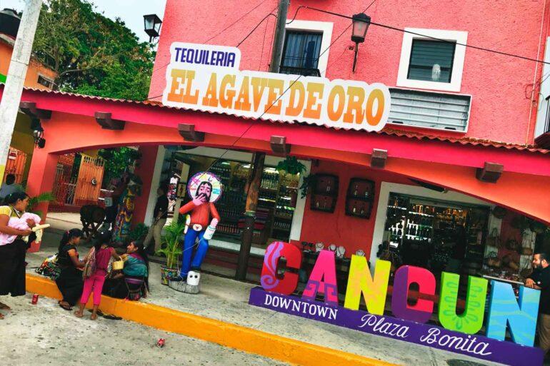 mexicofinder-travel-cancun-mercado-28