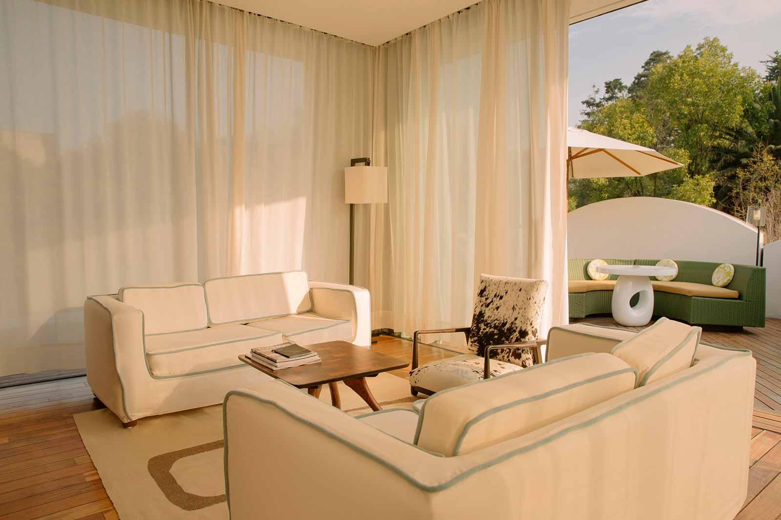 mexicofinder-travel-mexico-city-hotel-condesa-suite