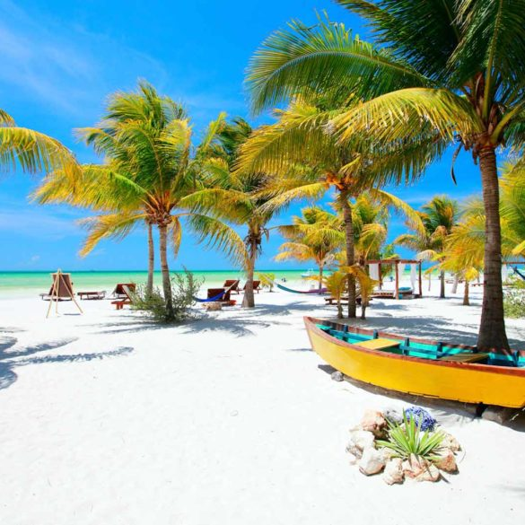 mexicofinder-travel-mexico-most-beautiful-islands