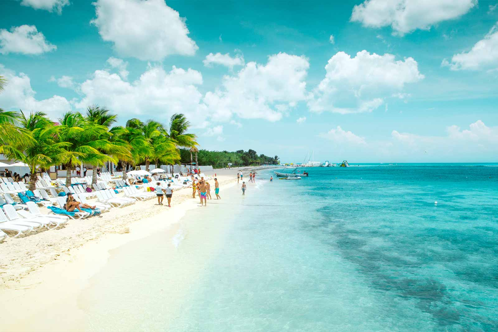mexicofinder-travel-mexico-most-beautiful-islands-cozumel