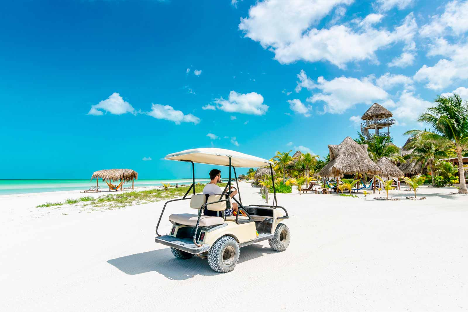 mexicofinder-travel-mexico-most-beautiful-islands-isla-holbox