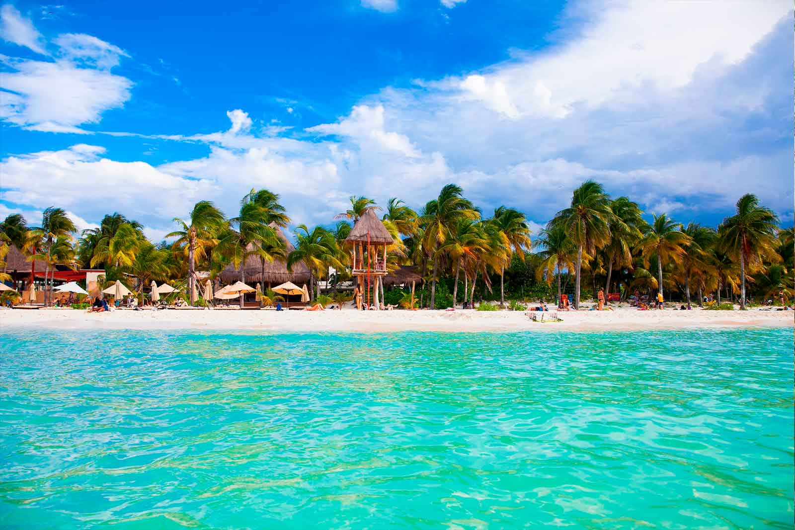 mexicofinder-travel-mexico-most-beautiful-islands-isla-mujeres