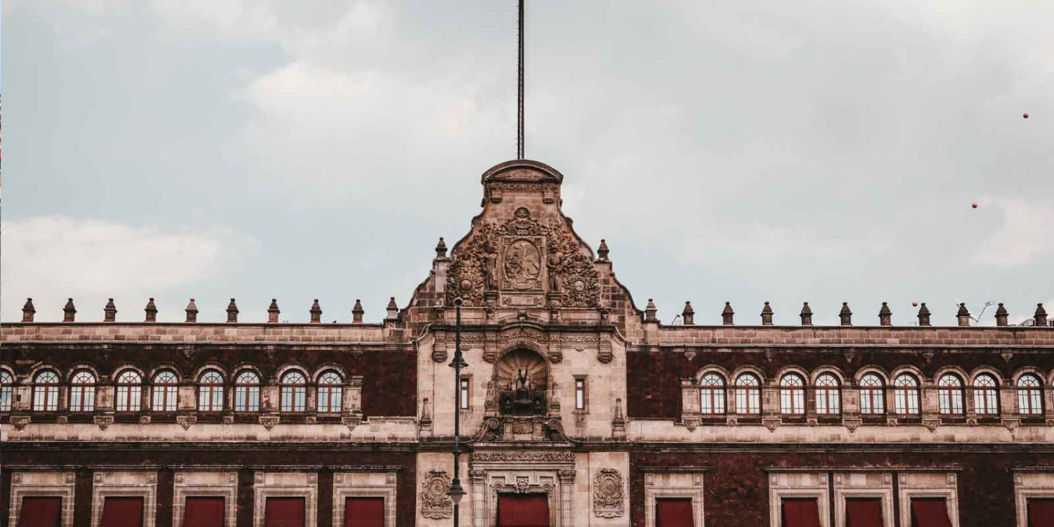 mexicofinder-travel-mexico-national-palace