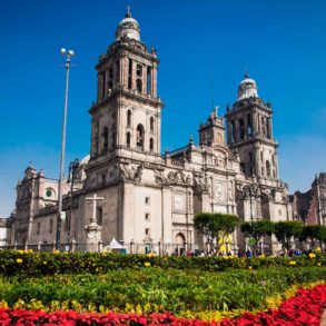 mexicofinder-travel-mexico.city-catedral-metropolitana