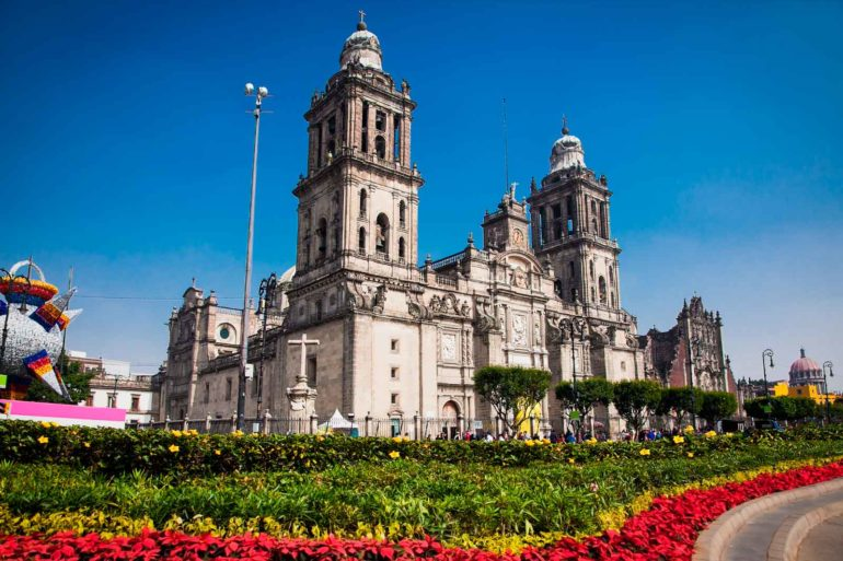 mexicofinder-travel-mexico.city-catedral-metropolitana