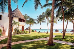 Photo from: Belmond.com