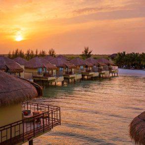 mexicofinder-travel-riviera-maya-hotel-palafitos-maroma
